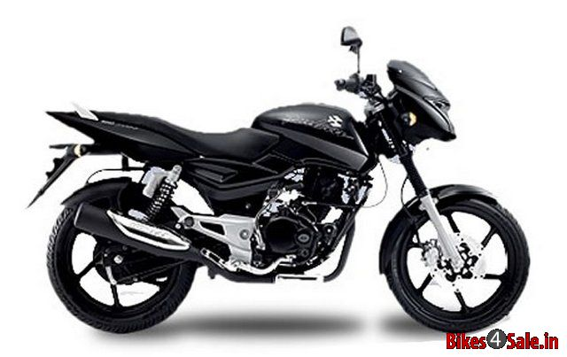 Bajaj Pulsar 150 DTSi specifications, features, colours and user ...