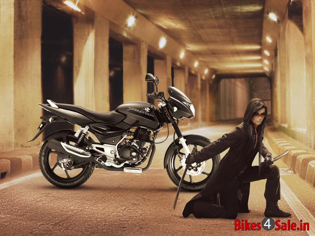 The Evolution of Bajaj Pulsar - Bikes4Sale