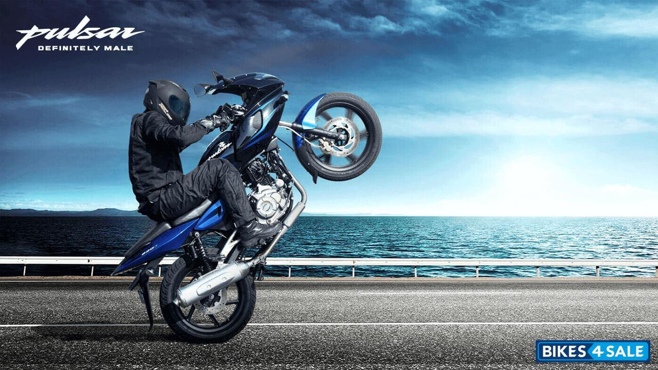bajaj pulsar 220f motorcycle picture gallery bikes4sale