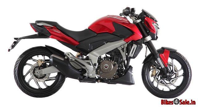 Bajaj Pulsar 400 Cs Price Specs Mileage Colours Photos