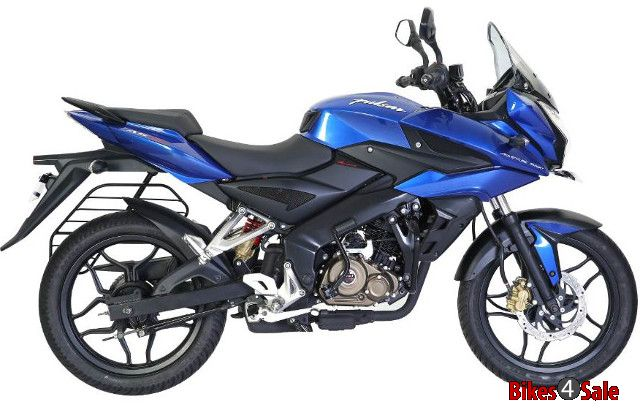 Tvs xl heavy duty on road price in bangalore dating 5