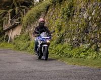 Bajaj Pulsar RS 200 price, specs, mileage, colours, photos