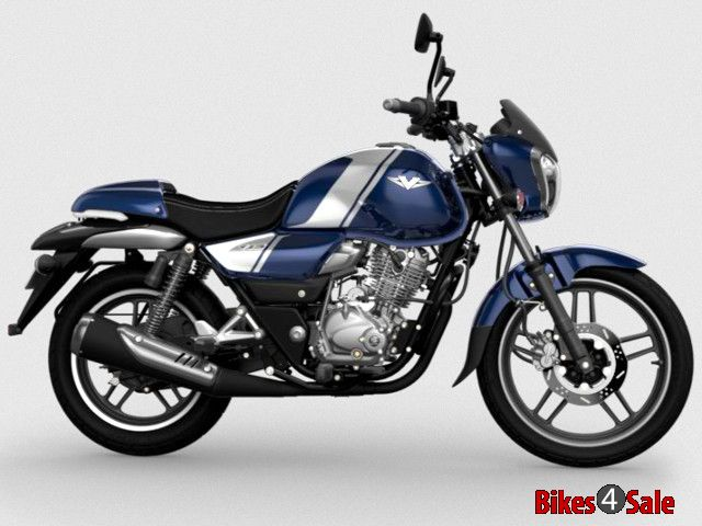 Price Of New Bajaj V12 Motorcycle Bikes4sale