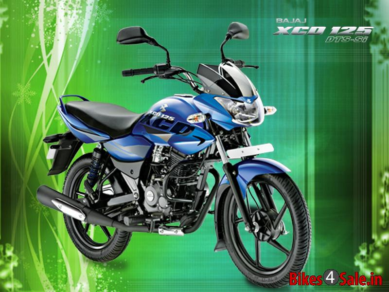 Bajaj Xcd 125 Dts Si Price Specs Mileage Colours Photos And