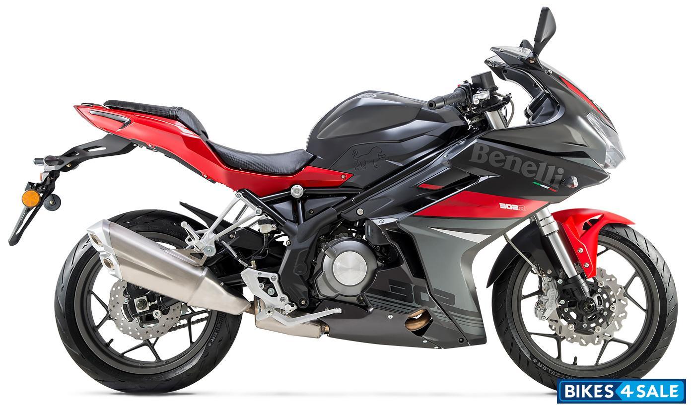 Tornado Bike Price In India