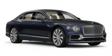 Bentley Flying Spur W12 Petrol AT