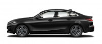 BMW 2 Series Gran Coupe 220d Sport Line Diesel AT