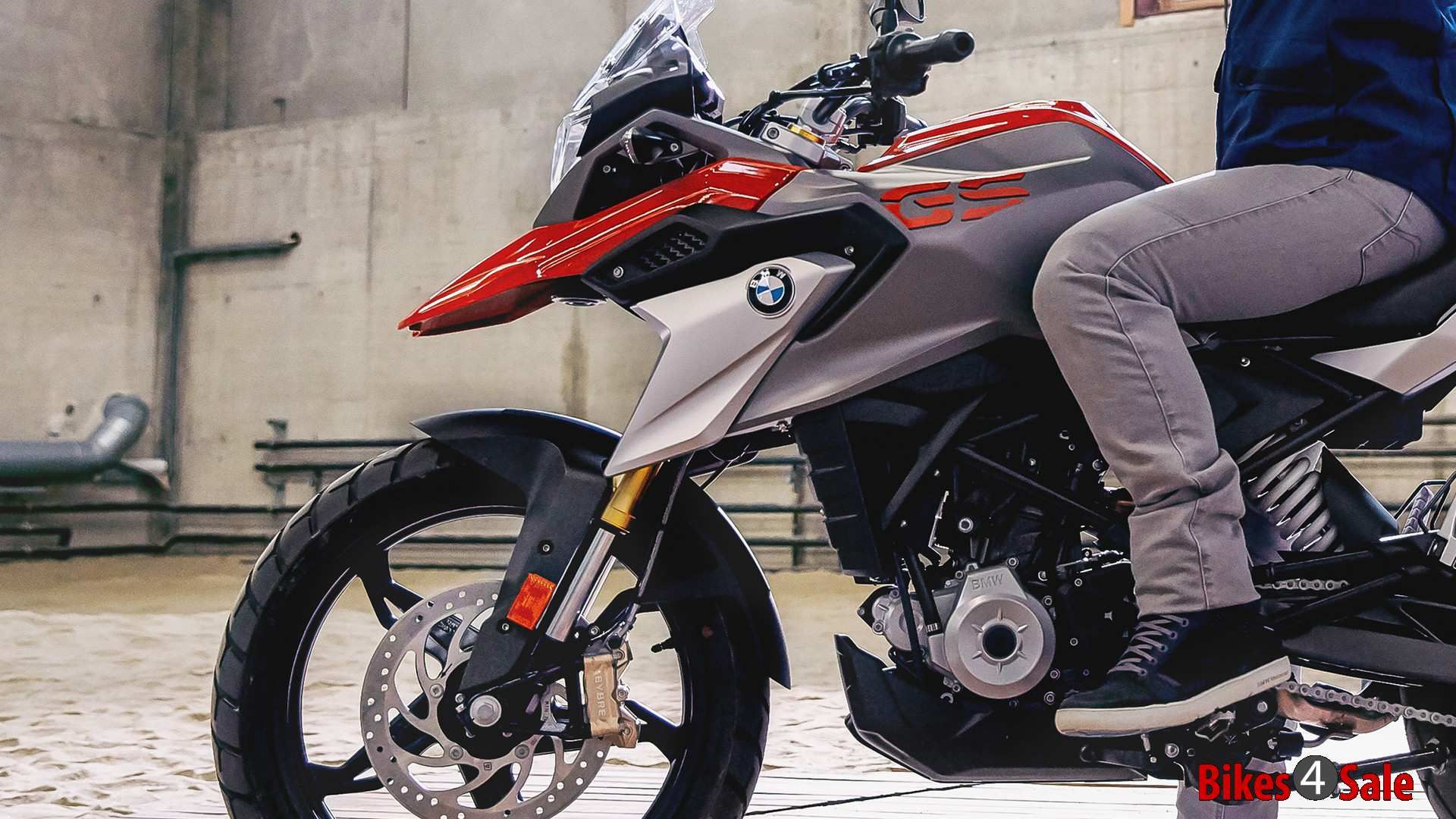 bmw g 310 gs price specs mileage colours photos and. Black Bedroom Furniture Sets. Home Design Ideas