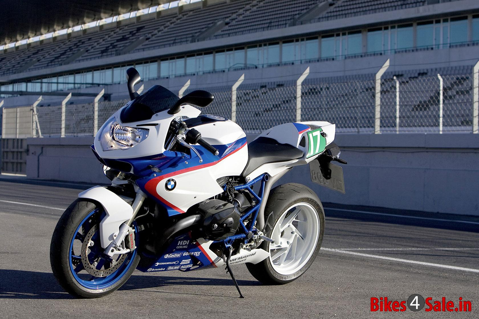 bmw hp2 sport motorcycle picture gallery - bikes4sale