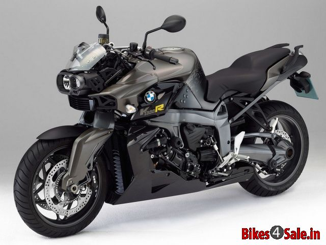Bmw K 1300 R Price Specs Mileage Colours Photos And