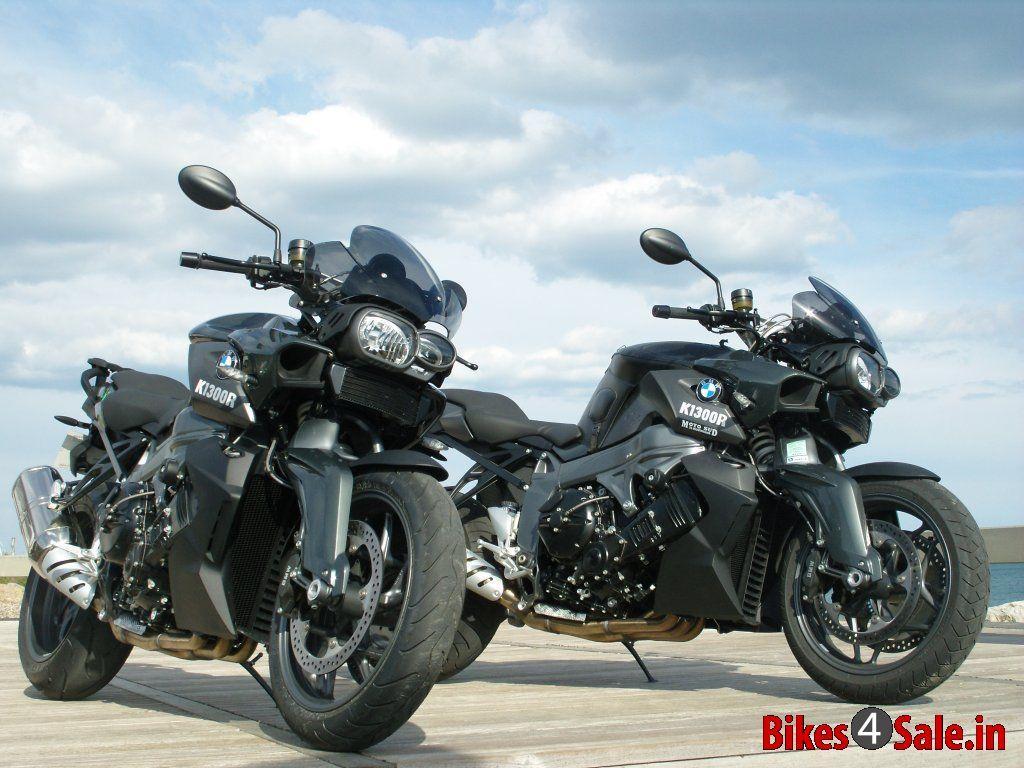 Bmw Motorcycle Dealers