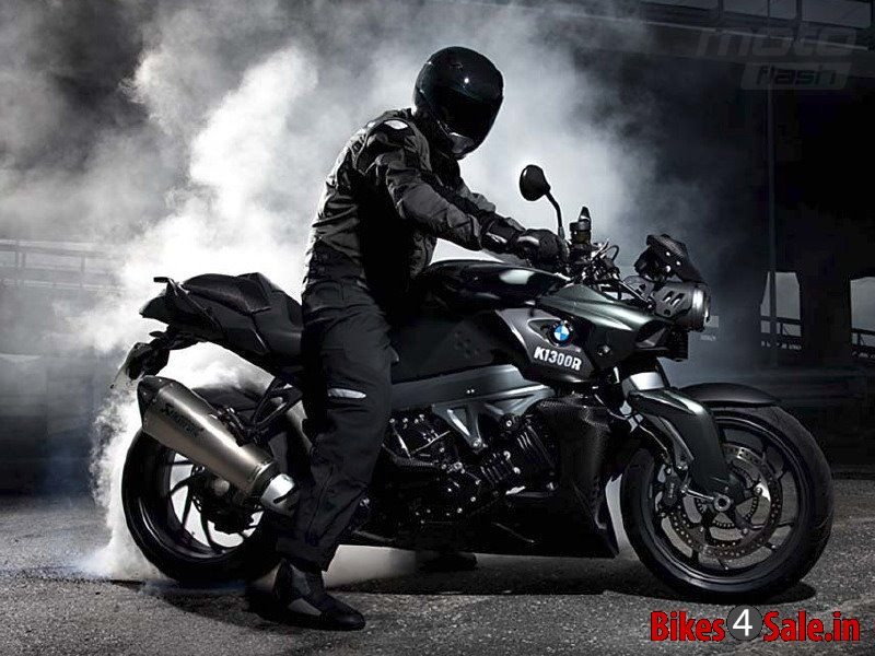 Bmw K 1300 R Price Specs Mileage Colours Photos And Reviews