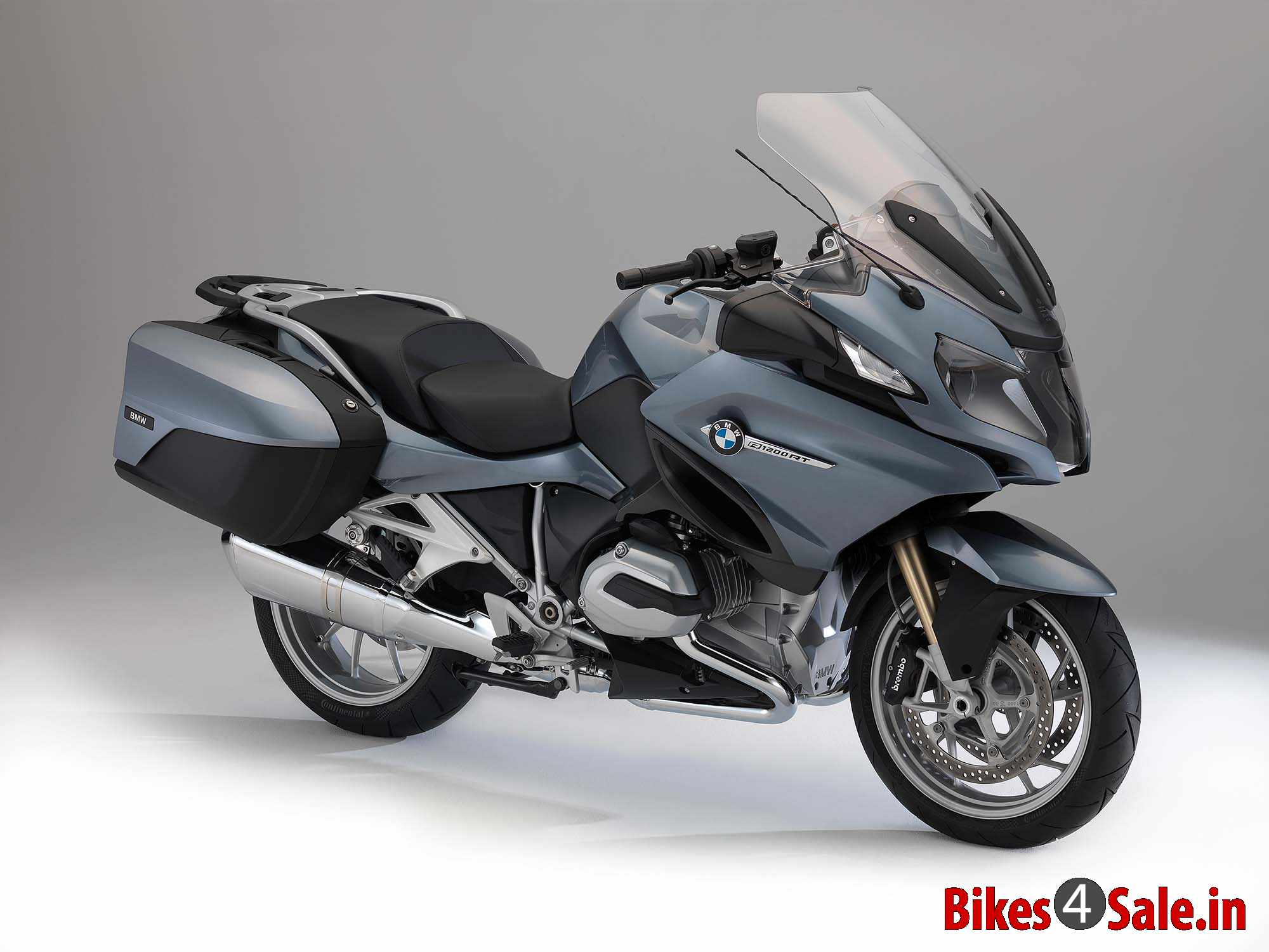 2014 bmw r 1200 rt review bikes4sale. Black Bedroom Furniture Sets. Home Design Ideas