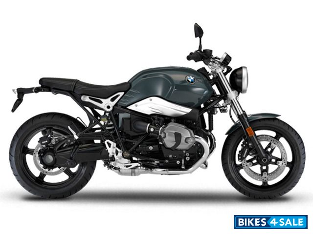bmw r ninet pure price specs mileage colours photos. Black Bedroom Furniture Sets. Home Design Ideas