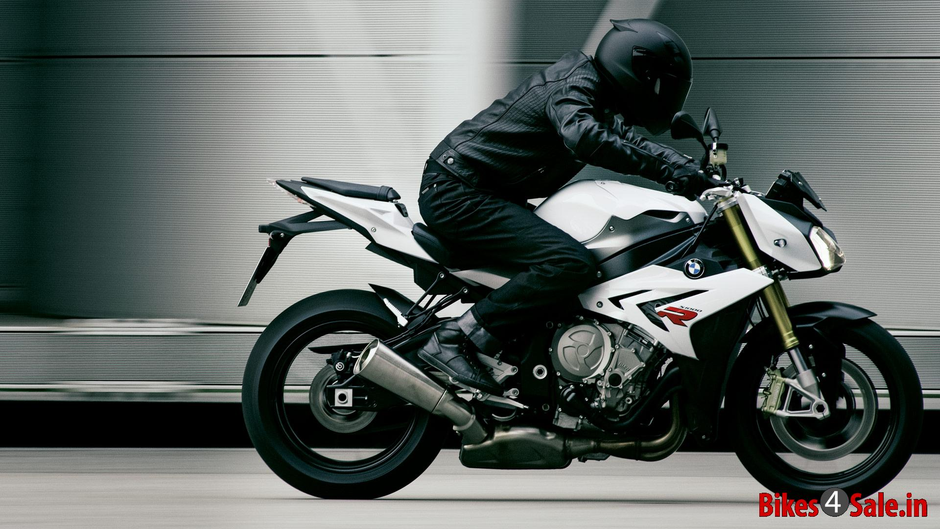 photo 6 bmw s 1000 r motorcycle picture gallery bikes4sale. Black Bedroom Furniture Sets. Home Design Ideas
