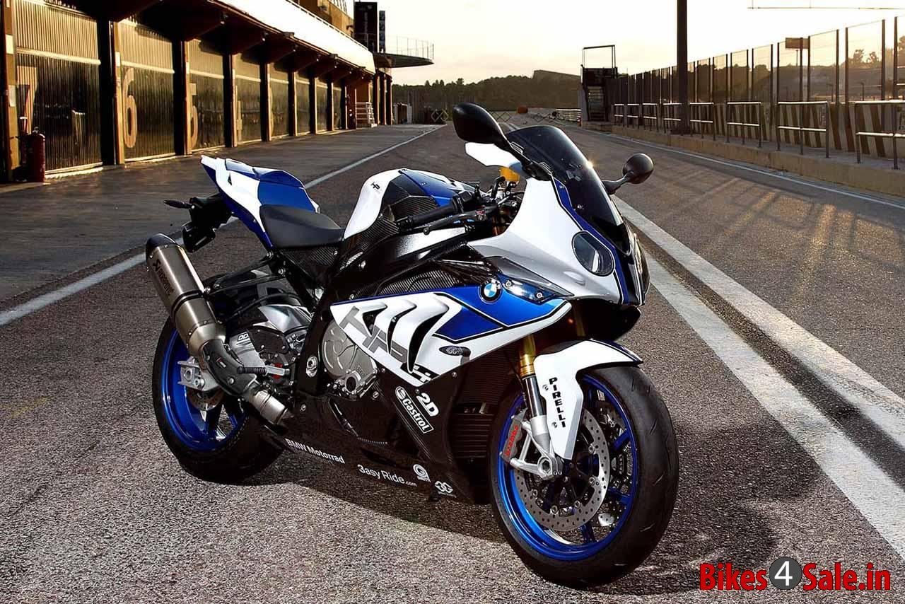 Bmw S1000rr Reviewed A Bmw Sportbike Bikes4sale