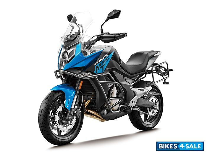 CFMoto 650MT Price, Specs, Features And Colours   RGB Bikes