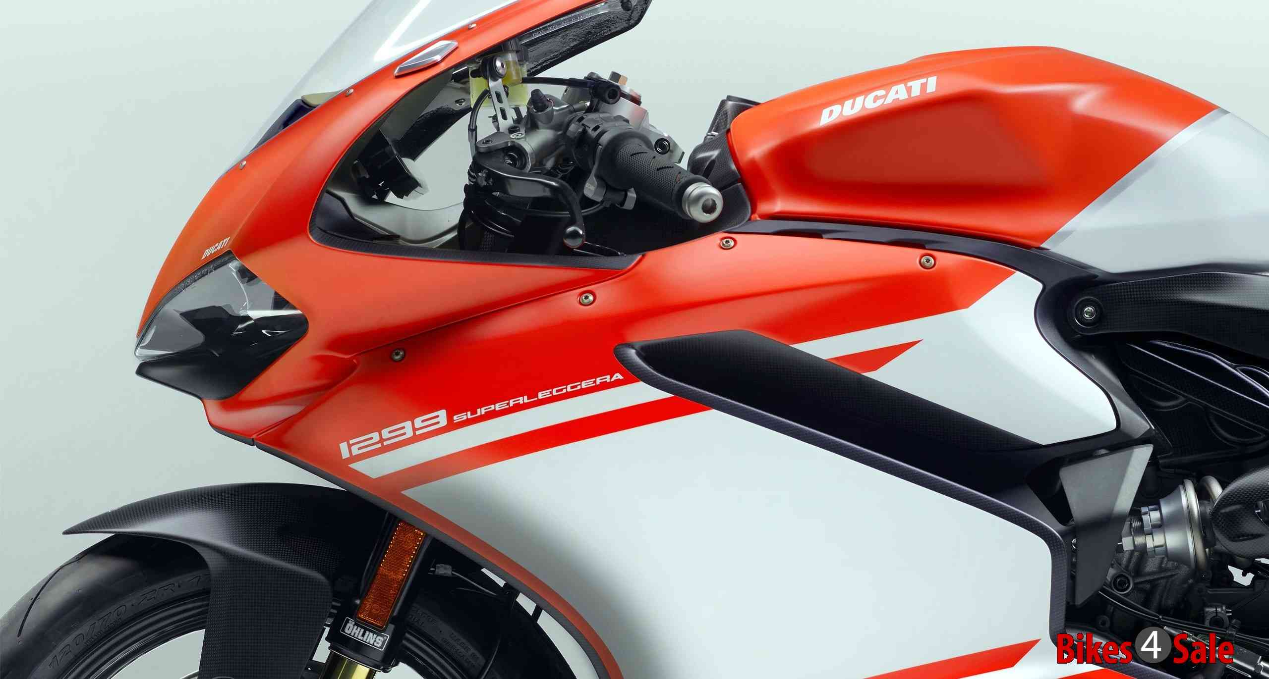 top 5 expensive bikes in india - bikes4sale