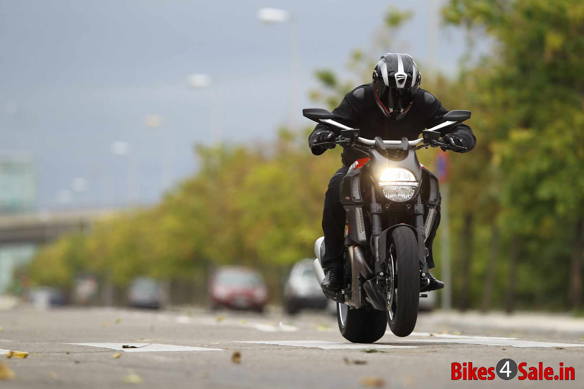 Ducati Diavel Carbon Price Specs Mileage Colours Photos And