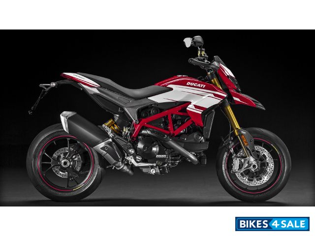 ducati hypermotard 939 sp price, specs, mileage, colours, photos