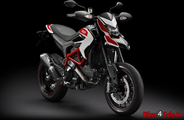 Ducati  Sp For Sale In India