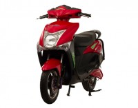Electric Bike GO Green BOV Kimaya