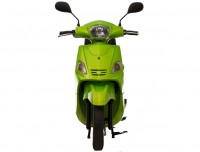Electric Bike GO Green BOV Sunoti