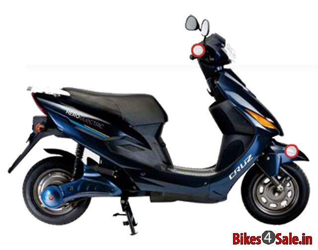 Yamaha Bike For Sale In Bangalore