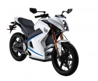 Electric Bike Terra Motors Kiwami