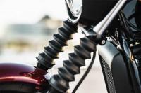 Harley Davidson Street 750 Price Specs Mileage Colours