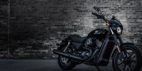 Butterflies and hurricanes ✓ Harley-davidson-street-750-pic-9-200