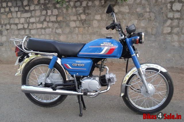 Bajaj ct 100 price in bangalore dating 3