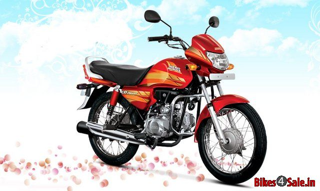 Hero Cd Deluxe Price Specs Mileage Colours Photos And Reviews Bikes4sale