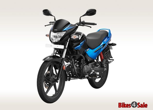 Image Result For Glamour Bike Price New Model