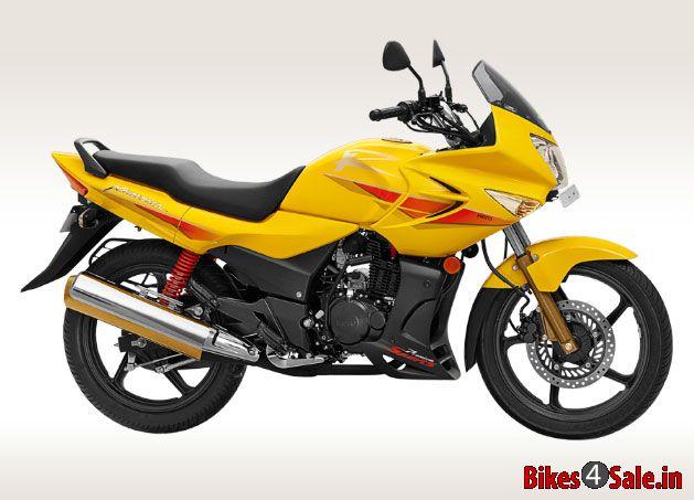 Hero Karizma Motorcycle Picture Gallery - Bikes4Sale