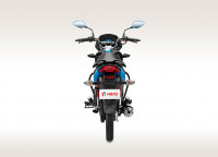 Hero Splendor iSmart Plus IBS