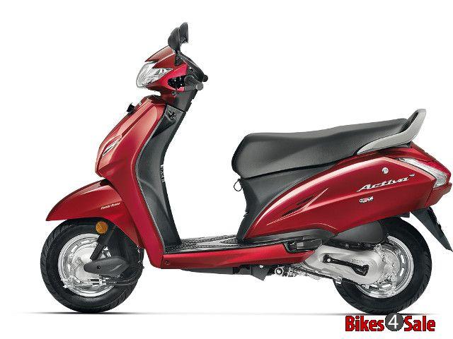 Image Result For Honda Bike Price In Bihar