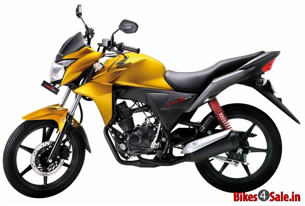 """marketing and sales strategy of tvs motors """"marketing strategies of two wheeler dealers in bangalore"""" automobile  sector  tvs motors is the third largest company in the two-wheeler industry  with a  greater affordability of vehicles the growth in two-wheeler sales in  india has."""