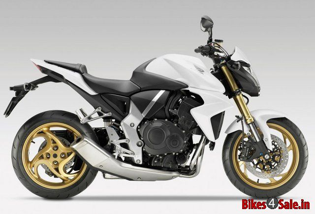 Honda cb1000r specifications features colours and user reviews
