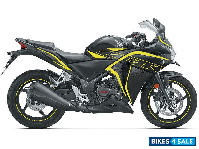 Honda Cbr 250r Price Specs Mileage Colours Photos And Reviews Bikes4sale