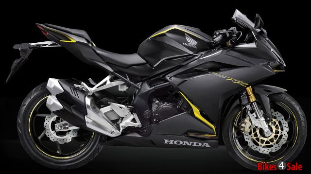 Honda cbr 250r price and mileage in bangalore dating