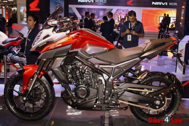 Electric Bikes For Sale >> Honda CX-02 price, specs, mileage, colours, photos and ...
