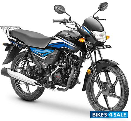 Honda Motorcycle Clearance Sale