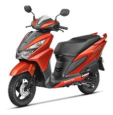 Online Bike Market In India Buy And Sell Used Bikes Book