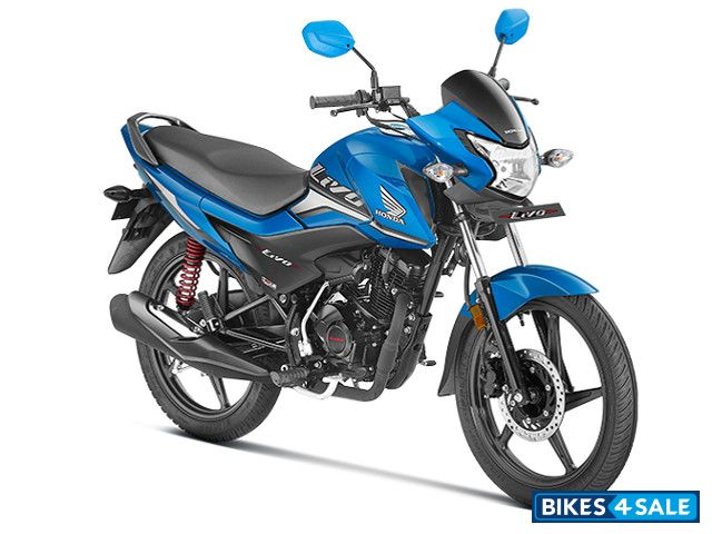 Honda shine bike price in bangalore dating 1