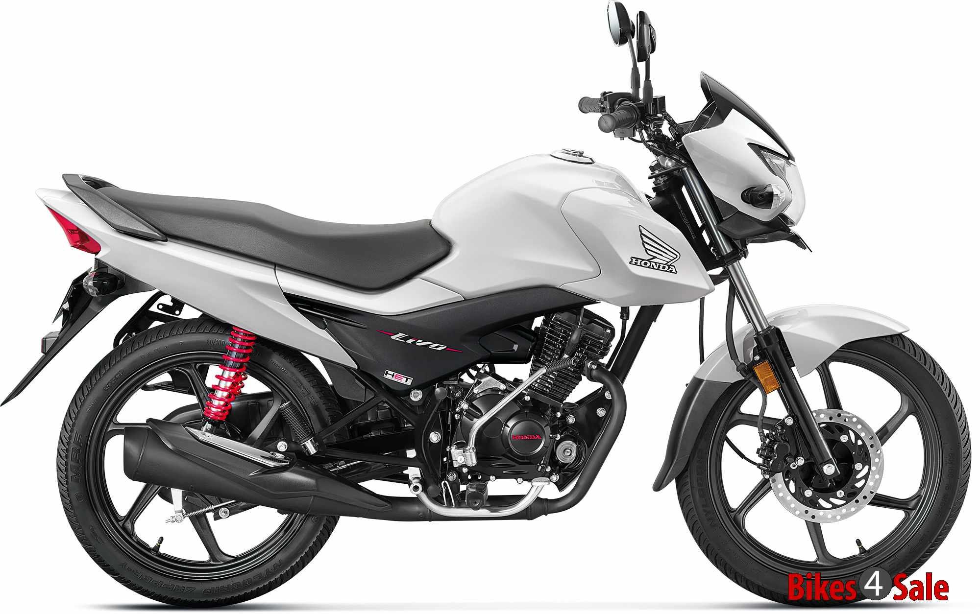 Atv bikes price in bangalore dating 6