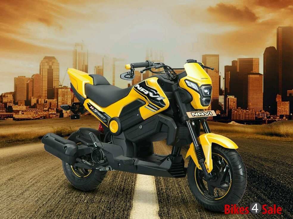 Motorcycles And Scooters Unvieled In Auto Expo 2016 Bikes4sale