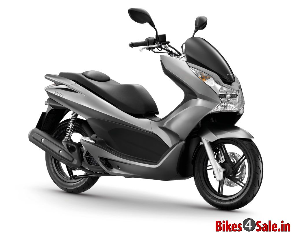 photo 3 honda pcx 125 scooter picture gallery bikes4sale. Black Bedroom Furniture Sets. Home Design Ideas