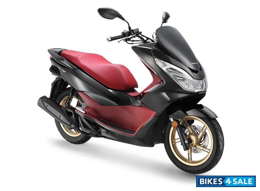 upcoming maxi scooters in india bikes4sale. Black Bedroom Furniture Sets. Home Design Ideas