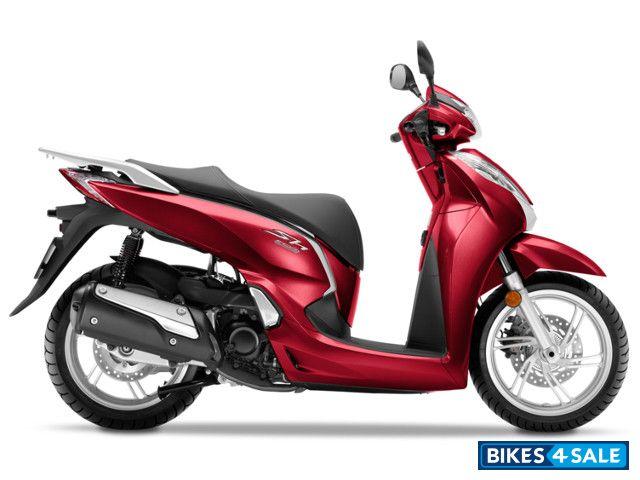 Honda Sh300i Price Specs Mileage Colours Photos And Reviews